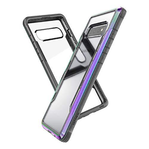 Raptic Shield, Samsung Galaxy S10 Plus (Formerly...