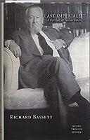 Last Imperialist: A Portrait of Julian Amery