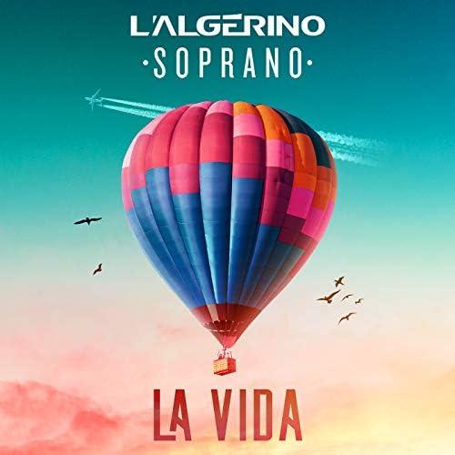 L'Algérino & Soprano
