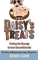 Daisy's Treats