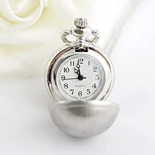Best ball pocket watches for sale Reviews