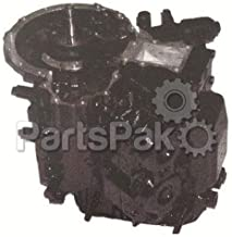 Obr Om-pd4-08-r Omc Johnson Evinrude Remanufactured Powerhead 115 Hp 60 Degree 1995 1996 1997 1998 1999 2000for Outboard