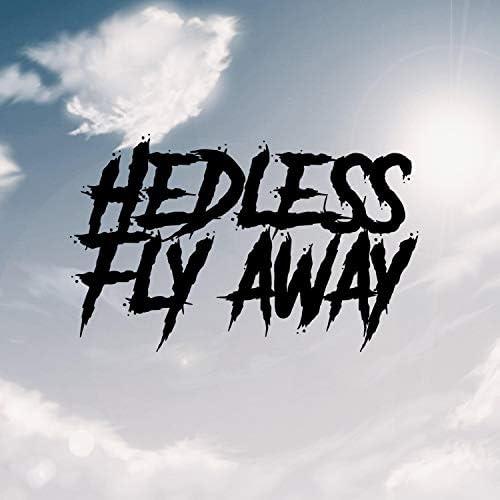 HeDLesS