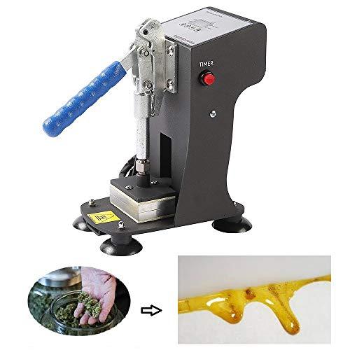 InLoveArts Presse A Rosin, Machine Extraction De Rosin...