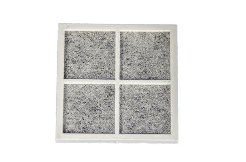 LG Electronics ADQ73214402 Luftfiltereinheit für Kühlschrank