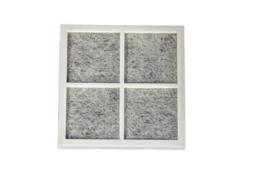 electronic air filter cleaner - 7