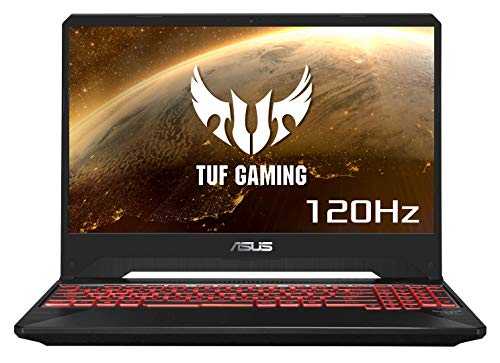 Asus PC Portable Gaming