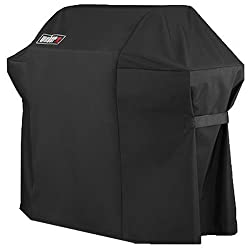 Top 10 Best Selling Barbecue Grill Covers Reviews 2020