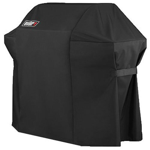 Weber Housse de protection en polyester...