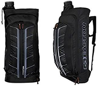 Easton Club XT Recurve Pack Black