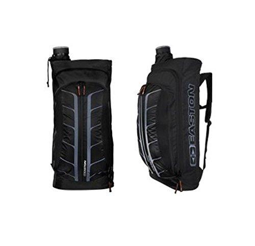 Easton Club XT Recurve Pack Black