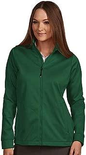 Best womens golf jacket Reviews