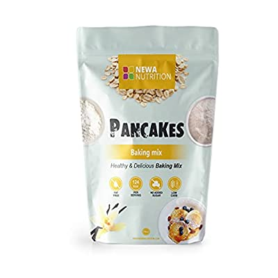 Amazon - 30% Off on PANCAKE Mix | Pancake, Waffle Mix | Baking Mix