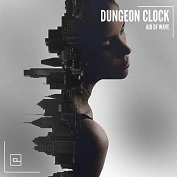 Dungeon Clock