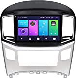 Laytte Car GPS Navigation 10 Inch for <span class='highlight'><span class='highlight'>Starex</span></span> 2016 Android Vertical Screen MP5 Multimedia Player Video Receiver with 4G Wifi,4core 4G WIFI:2 32GB
