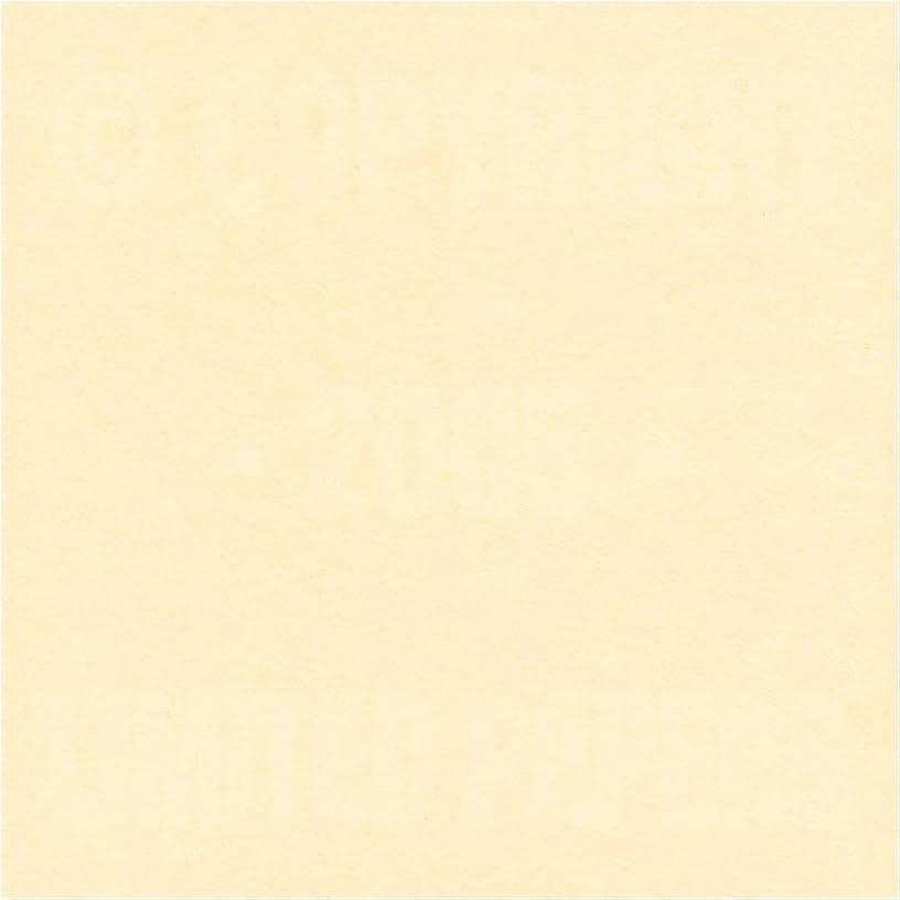 Springhill Digital Vellum Bristol Color Cover, 67 lb, 8 1/2 x 11, Cream, 250 Sheets/Pack 097000