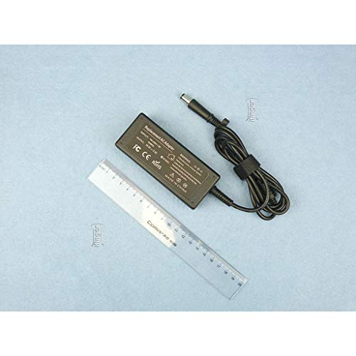 IFINGER Cargador AC Adapter HP Pavilion DV7 1199ES 18.5 3.5 a AC Nuevo Desde España