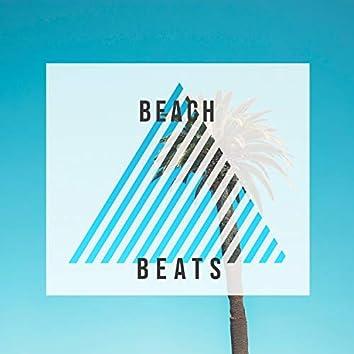 # Beach Beats