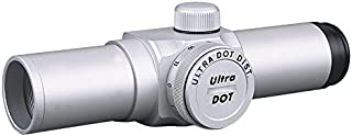 Ultra Dot 4MOA Red Dot Sight, 1