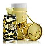 Oud Mood Gold EDP spray 100ml Unisex