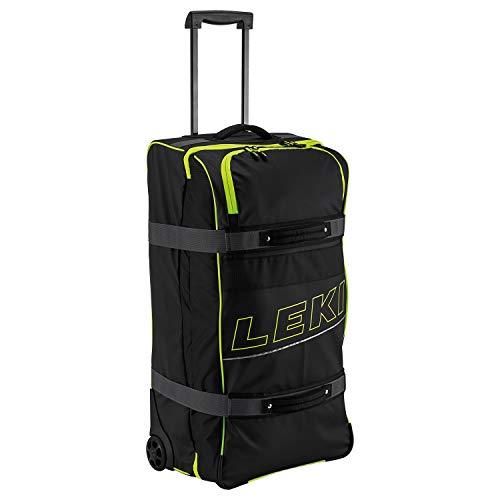 Leki Travel - Maleta con ruedas (110 L)