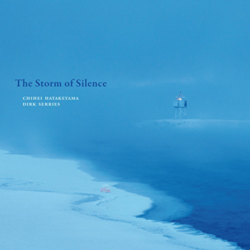 The Storm of Silence
