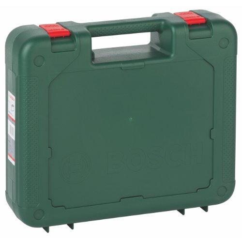 Bosch Transportkoffer aus Kunststoff (Stichsägen, Säbelsägen, Zubehör PST 18 LI)