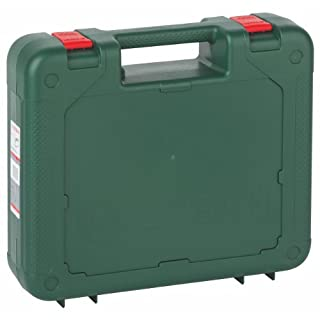 Bosch 2605438729 Transportation Case for PST 18 LI Plastic (B00BHBXGZC) | Amazon price tracker / tracking, Amazon price history charts, Amazon price watches, Amazon price drop alerts