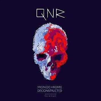 Monochrome Deconstructed (The Remixes)