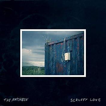 Scruffy Love EP