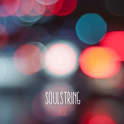 Soulstring