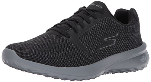 Skechers Damen On