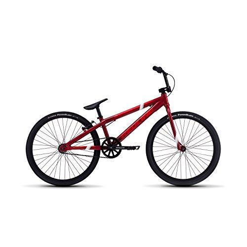 Redline Bikes MX BMX Race Bike