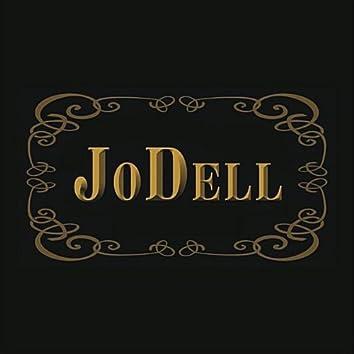JoDell