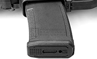 PTS EPM Enhanced Polymer Magazine GBB for Airsoft M4 and Masada by KWA