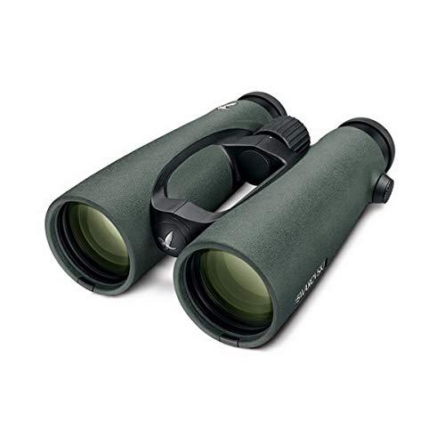Swarovski Optik Jumelle EL 12x50 W B