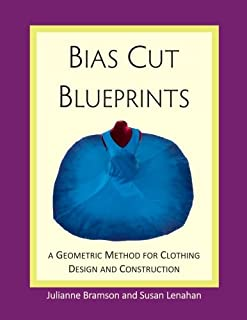 clothing blueprints