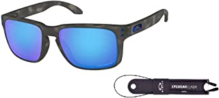 oakley shades for female
