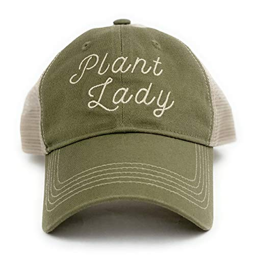 of fiskars indoor plants dec 2021 theres one clear winner UP THE MOMENT Plant Lady Hat, Plant Lady Gift, Succulent Plants Gift, Garden Gifts for Women, Plant Lover Gifts, Plant Gift, Gifts for Gardeners Women, Plant Gifts for Women