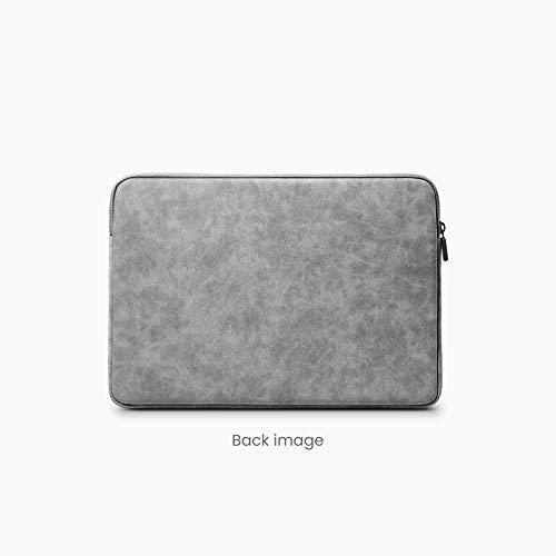 UGREENノートPCケース13-13.3インチMacBookAir2018-2020耐衝撃撥水加工パソコンカバーケースPCノートパソコンバッグMacBookAir,MacBookPro,MicrosoftSurfacePro6/4/3,Dell,HP保護用インナーケース