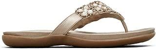 Women's Glam-Athon Flat Sandal