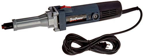 Gino Development 01-0698 TruePower Heavy Duty Long...