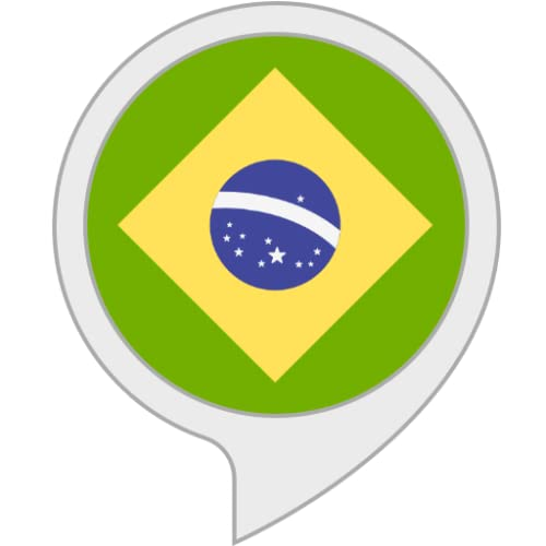 Curiosidades do Brasil