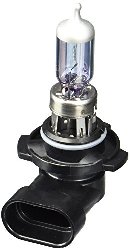Price comparison product image Osram Sylvania 9145ST Bulb