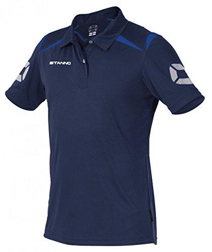 Forza Poloshirt