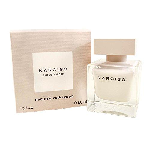 Narciso Rodriguez femme/woman, Eau de Parfum, 1er Pack (1 x 50 ml)