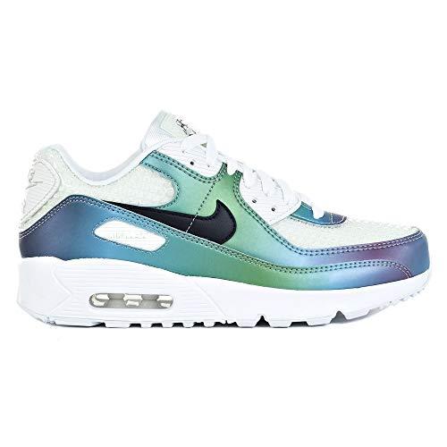 Nike Unisex Kinder Sneaker Low Air Max 90 20 (GS)