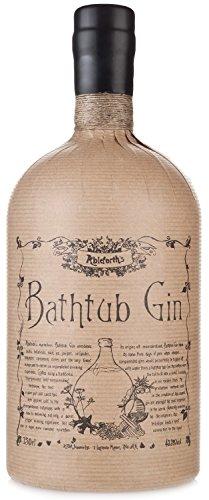Ableforth's Bathtub Gin (1 x 1.5 l)
