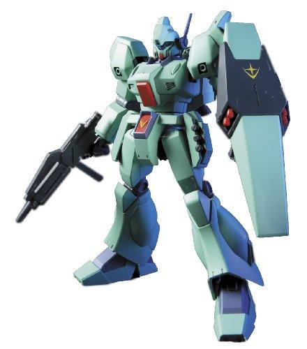 HGUC 1/144 RGM-89 ジェガン (機動戦士ガンダム 逆襲のシャア)