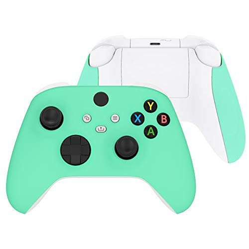 Grip for controller